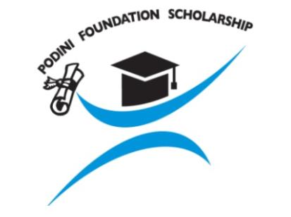Podini Foundation Scholarship: Imparare Dalle Necessità Altrui