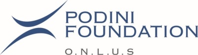 podinifoundation.it