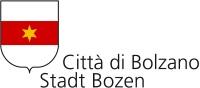 1-1_citta_rgb 200